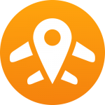 flocations_icon_500px