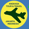 Angkasa Tour & Travel