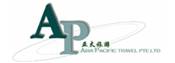 Asia Pacific Travel