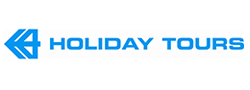 Holiday Tours & Travel