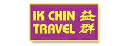Ik Chin Travel Service