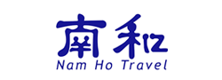 Nam Ho Travel Service